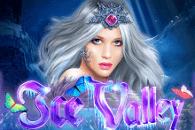 Ice Valley Slots Online