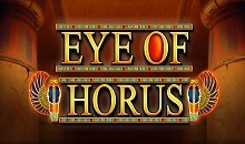 Eye of Horus Slots Online