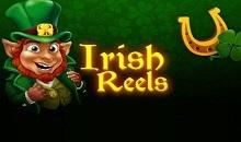Irish Reels Slots Online