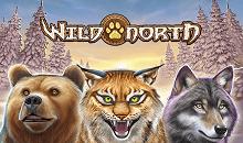 Wild North Slots Online