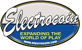 Electrocoin Slots