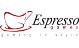 Espresso Games Slots
