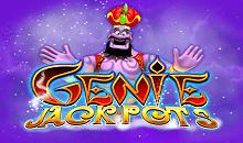 Genie Jackpots Megaways Slots Online