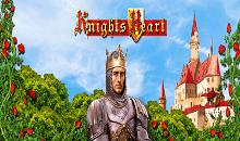 Knight's Heart Slot