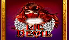 Play Lil' Devil Slot Online
