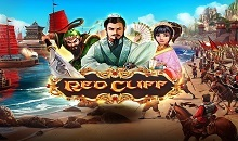 Red Cliff Slots Online