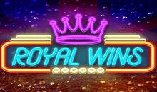 Royal Wins Slots Online