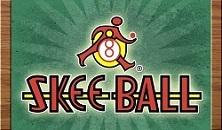 Skee Ball Slots Online