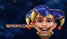 Sticky Joker Slots Online