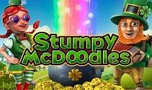 Stumpy McDoodles Slots Online
