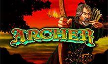 Archer Slots Online