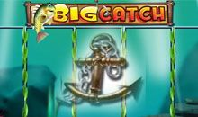 Big Catch Slots Online