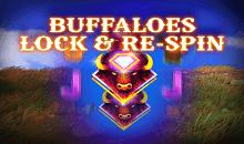 Buffalo Re-Spin Slots Online