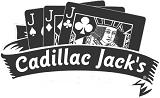 Cadillac Jack Slots