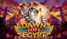Dawn of Egypt Slots Online