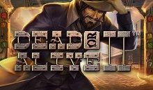 Dead or Alive 2 Slots Online