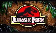 Jurassic Park Slots Online