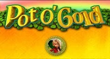 Pot O' Gold 2 Slots Online