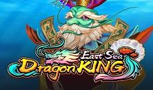 East Sea Dragon King Slots Online
