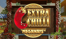 Extra Chilli Slots Online