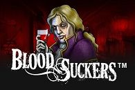 Blood Suckers Slots Online