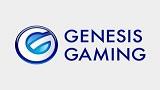 Genesis Gaming Slots and Games