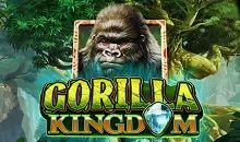 Gorilla Kingdom Slots Online