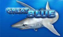 Great Blue Slots Online