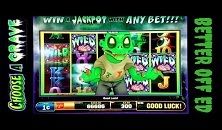 Better Off Ed Slots Online