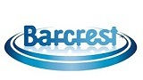 Barcrest Slots and Games