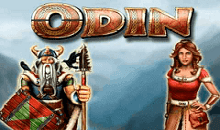 Odin Slots Online