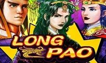 Long Pao Slots Online