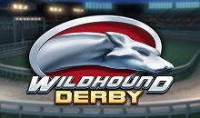Wildhound Derby Slots Online