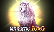Majestic King Slots Online