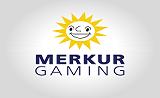 Merkur Slot Machines