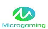 Microgaming Slots and Games