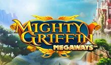 Mighty Griffin Megaways Slots Online