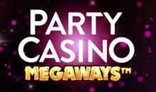 Party Casino Megaways Slots Online