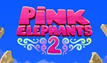 Pink Elephants 2 Slots Online