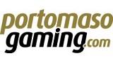 Portomaso Slots and Games