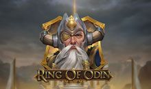 Ring of Odin Slots Online