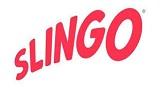 Slingo Slot Machines