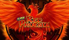 Super Red Phoenix Slots Online