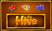 The Hive Slots Online