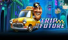 Trip to the Future Slots Online