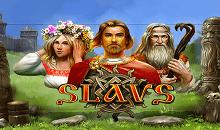 Slavs Slot Online