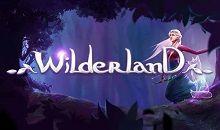 Wilderland Slots Online